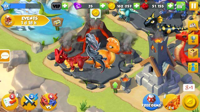 Dragon Mania_6