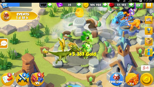 Dragon Mania_Legends_8
