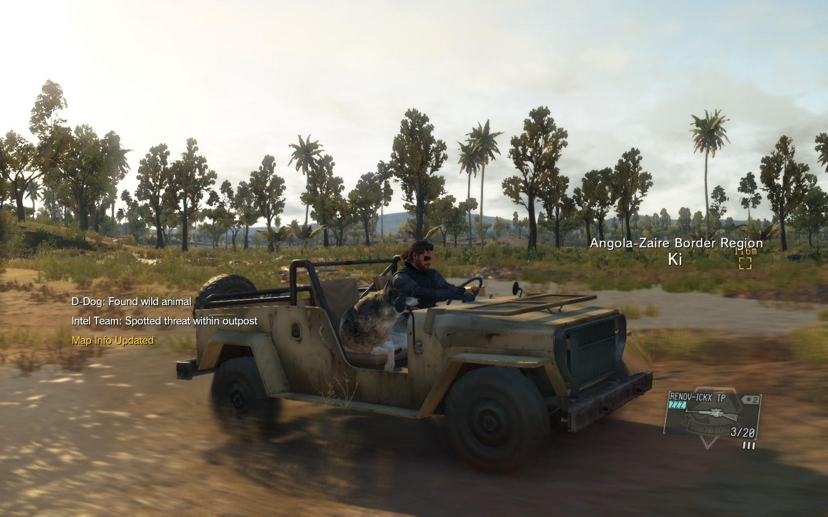 Metal_Gear_Solid_5_screenshot_00