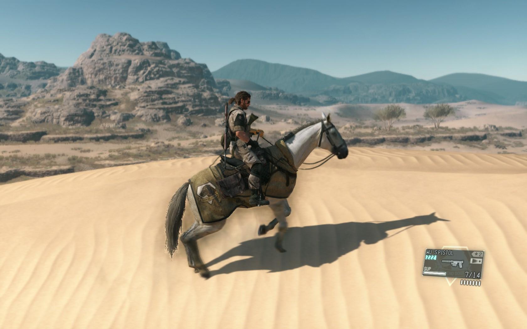 Metal_Gear_Solid_5_screenshot_001