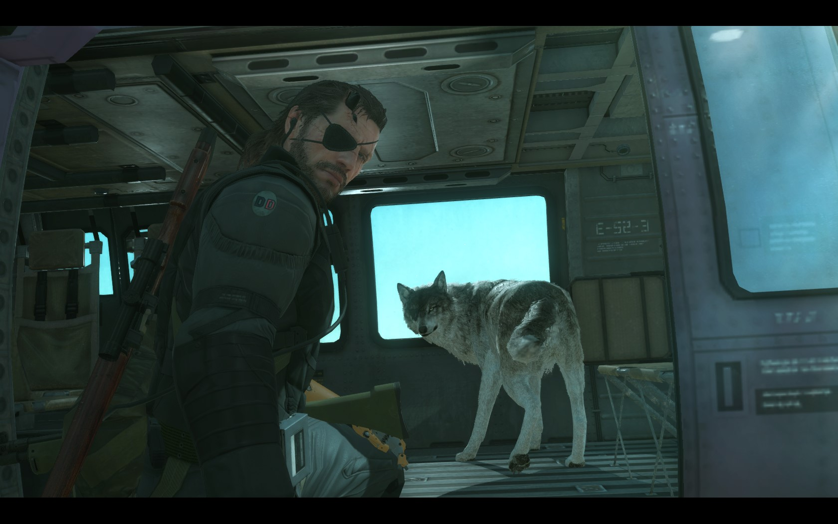 Metal_Gear_Solid_5_screenshot_002