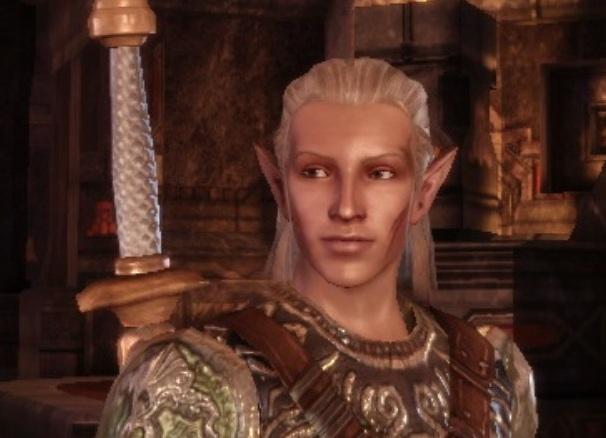 dragon-age_zevran