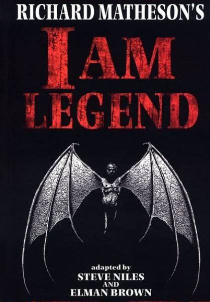 jestem-legenda_matherson_okladka2