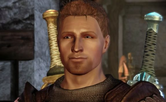 alistair-dragon-age