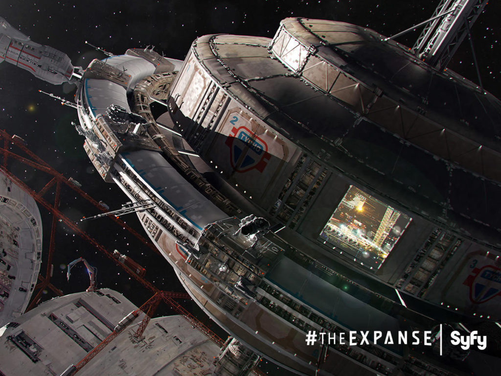 theexpanse_gallery_conceptart_02