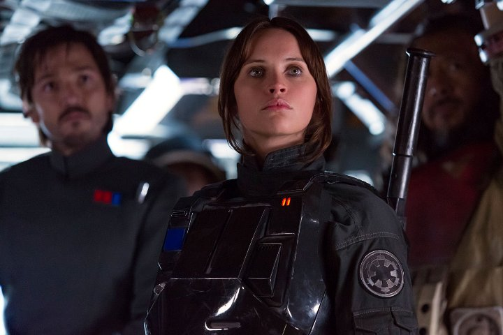 rogue_one_official_gallery_012