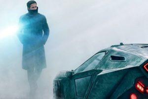 Ten nowy Blade Runner