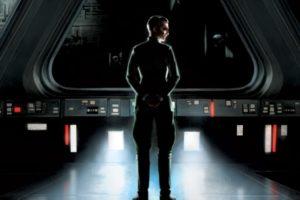 Tarkin – Żelazna Pięść Imperium. Lata młodzieńcze, dorosłość, okres chwały.